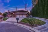 9412 Villa Vista Way - Photo 7