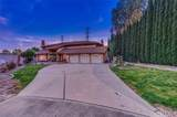 9412 Villa Vista Way - Photo 8