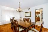 9412 Villa Vista Way - Photo 2