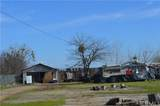 2558 State Highway 70 - Photo 3