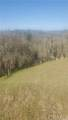 2667 Tree Trap Road - Photo 1