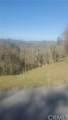 2667 Tree Trap Road - Photo 5