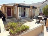 208 Covina Avenue - Photo 4