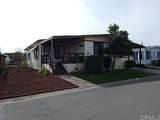 3835 Gardiner Ferry Road - Photo 2