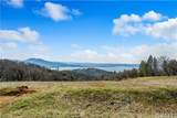8845 High Valley Road - Photo 6
