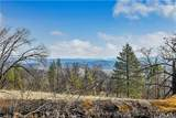 8845 High Valley Road - Photo 8