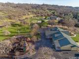 69300 Vineyard Canyon Road - Photo 39
