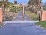 41330 Parado Del Sol Drive - Photo 3