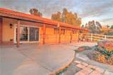41330 Parado Del Sol Drive - Photo 21