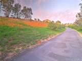 41330 Parado Del Sol Drive - Photo 26