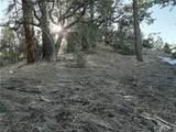 0 Ironwood Drive - Photo 5