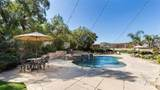 1472 Stanford Court - Photo 40