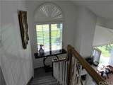 24 The Colonnade - Photo 51