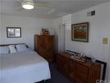 24 The Colonnade - Photo 54