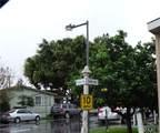 215 Capri Avenue - Photo 13
