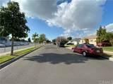 12033 Highdale Street - Photo 4