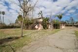 17442 Elaine Drive - Photo 1