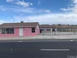 15351 7th Street - Photo 1