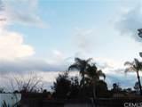 39240 Cala Del Valle - Photo 11