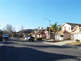 39240 Cala Del Valle - Photo 20