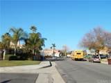 39240 Cala Del Valle - Photo 21