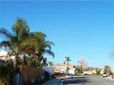 39240 Cala Del Valle - Photo 24