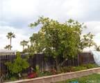 39240 Cala Del Valle - Photo 7