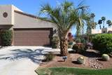 76476 Hollyhock Drive - Photo 10