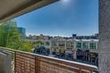 267 San Pedro Street - Photo 22