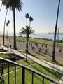 2601 Ocean Boulevard - Photo 3