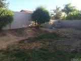 28769 Garden Circle - Photo 7