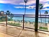 1585 Coast - Photo 2