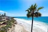 1585 Coast - Photo 11