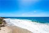 1585 Coast - Photo 12