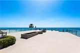 1585 Coast - Photo 14