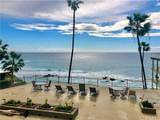 1585 Coast - Photo 4