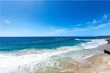1585 Coast - Photo 7