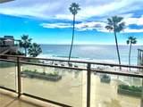 1585 Coast - Photo 9