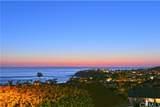 432 Emerald Bay - Photo 1