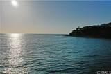 432 Emerald Bay - Photo 34