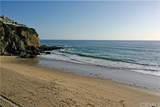 432 Emerald Bay - Photo 35