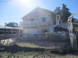 42710 Bluehills Drive - Photo 2