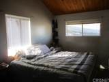 42710 Bluehills Drive - Photo 15