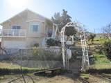 42710 Bluehills Drive - Photo 3