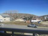 42710 Bluehills Drive - Photo 6
