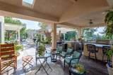 6933 Solano Verde Drive - Photo 40