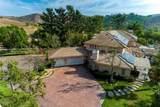 6933 Solano Verde Drive - Photo 5