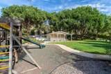 6933 Solano Verde Drive - Photo 46