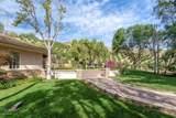 6933 Solano Verde Drive - Photo 7