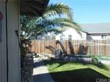18144 Green Point Court - Photo 44